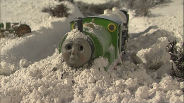 File:Percy'sNewWhistle70.png