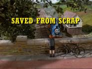 SavedFromScraprestoredtitlecard