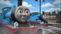 Thumbnail for version as of 10:14, September 3, 2015