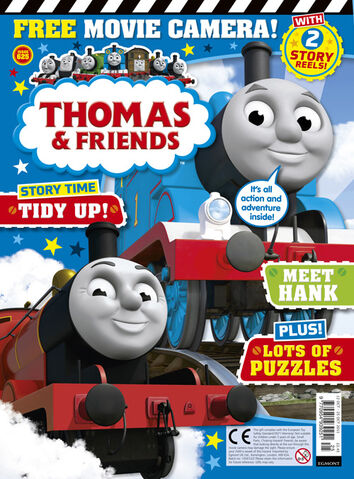 File:ThomasandFriends625.jpg