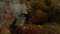 Thumbnail for version as of 15:37, September 19, 2015