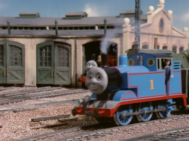 File:TroublesomeTrucks(episode)1.png