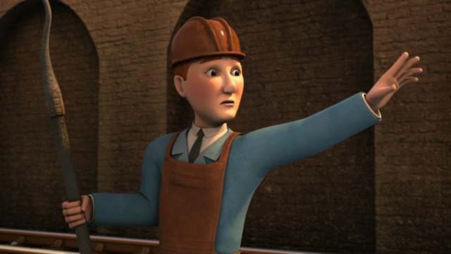 File:VeryImportantSheep38.png