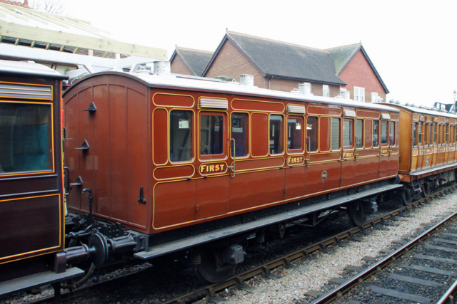 File:Annie,Clarabel,andBranchlineCoaches'basis.png