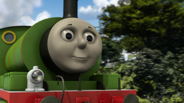 File:BeingPercy33.png