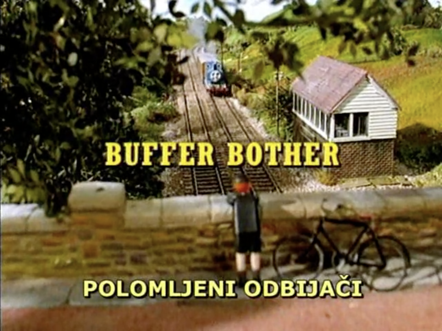 File:BufferBotherSlovenianTitleCard.png