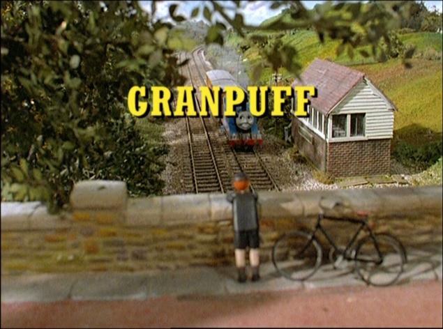 File:GranpuffUKtitlecard.png