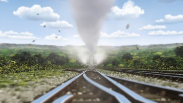 File:HeroOfTheRails20.png