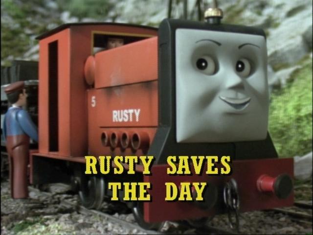 File:RustySavestheDayUStitlecard.png