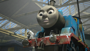 Sodor'sLegendoftheLostTreasure333