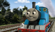 TheLionOfSodor3