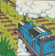 Thomas'Trainmagazinestory10