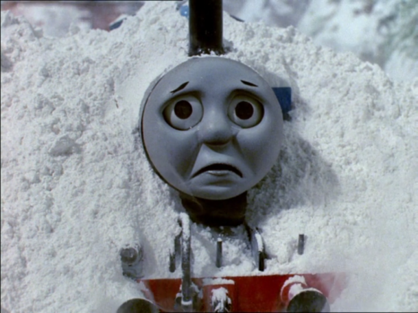 File:Thomas,TerenceandtheSnow35.png