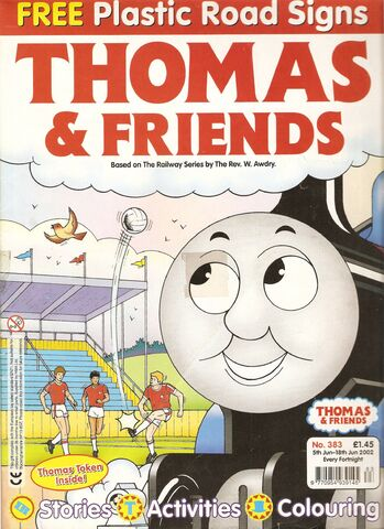 File:ThomasandFriends383.jpg
