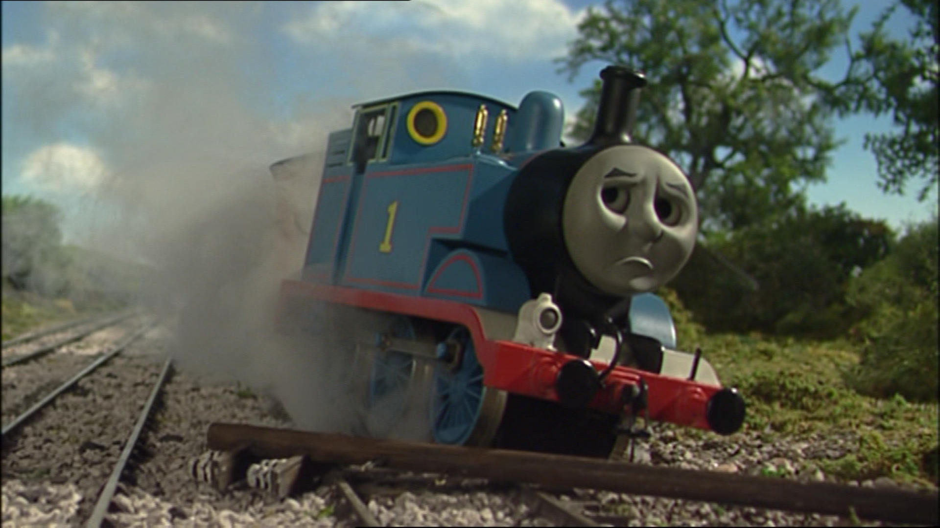 File:ThomasandtheRainbow60.png