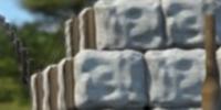 The Farmer's Tractors