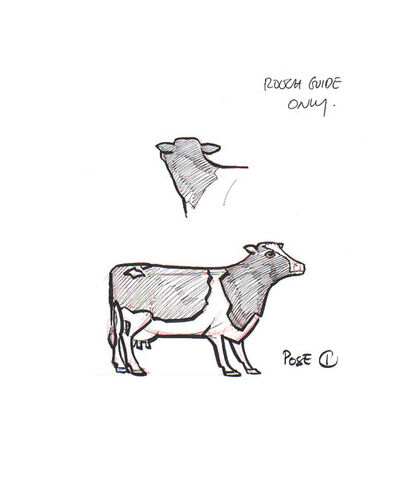 File:Cow CGI Sketch Design 1.jpg