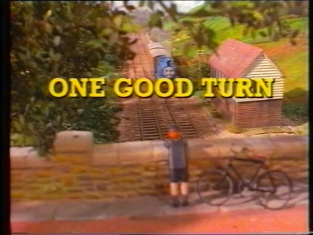 File:OneGoodTurnNewZealandtitlecard.png