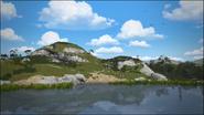 TheAdventureBegins4