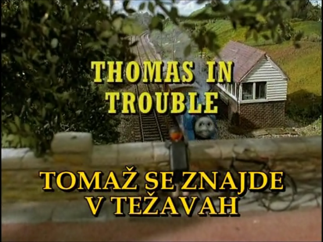 File:ThomasinTroubleSlovenianTitleCard.png