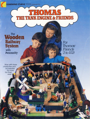File:WoodenRailway1993Yearbook.png