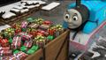 Thumbnail for version as of 00:31, November 3, 2015