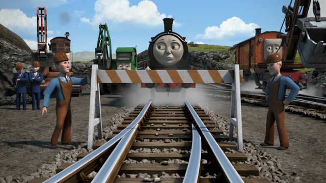 File:Sodor'sLegendoftheLostTreasure197.png