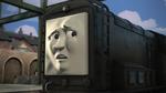 TheGreatRace84