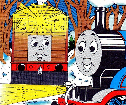 File:ThomasandtheLamps8.png