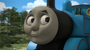 ThomastheQuarryEngine11