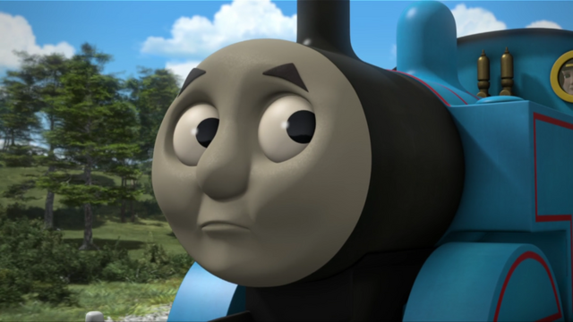 File:ThomastheQuarryEngine11.png