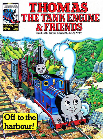 File:ThomastheTankEngineandFriends16.png