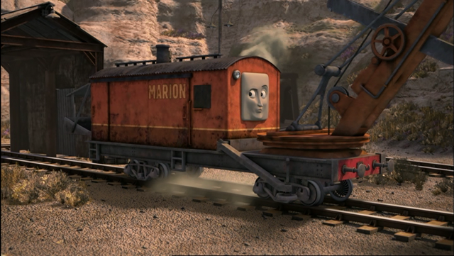 File:TimothyandtheRainbowTruck4.png