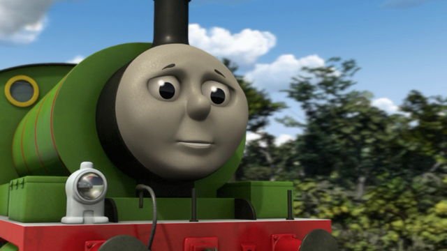 File:BeingPercy77.png