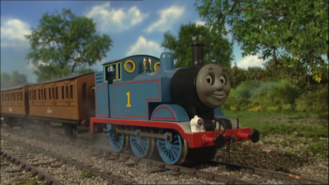 File:ThomasAndTheCircus85.png