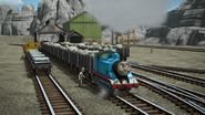 ThomastheQuarryEngine68