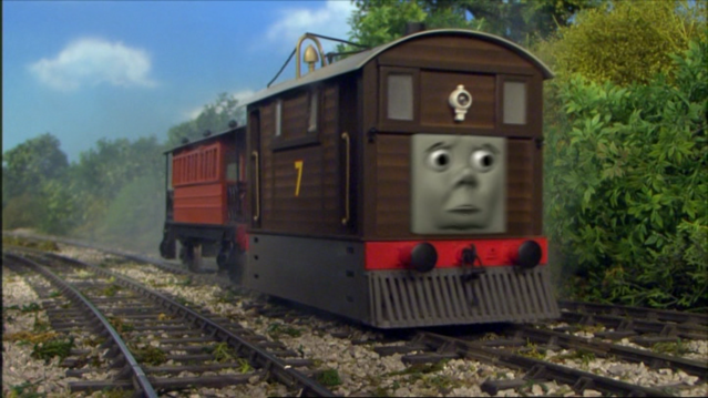 File:Toby'sSpecialSurprise30.png