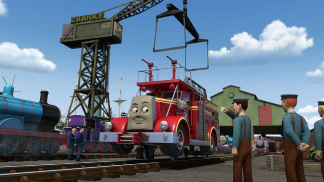 File:DayoftheDiesels180.png