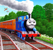Thomas(EngineAdventures)1