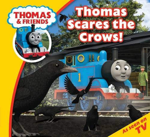File:ThomasScarestheCrows.jpg