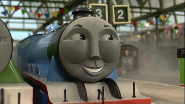 File:ThomasandtheBirthdayPicnic81.png