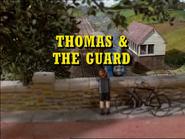 ThomasandtheGuardrestoredtitlecard