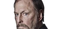 Claes Ljungmark