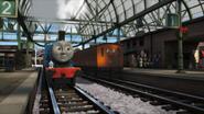 Diesel'sGhostlyChristmas7