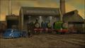 Thumbnail for version as of 19:49, November 20, 2015