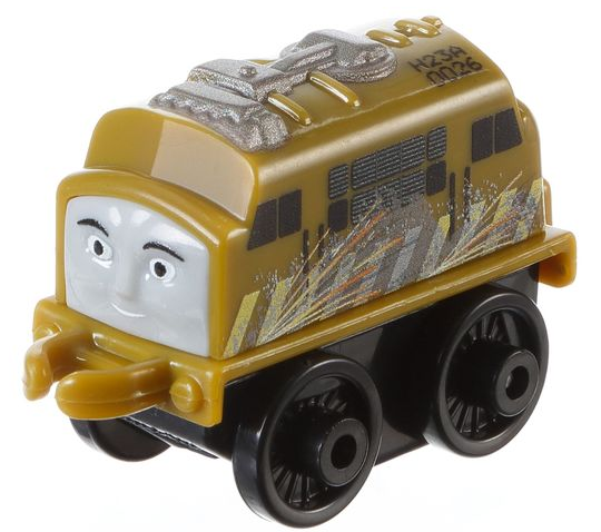 File:MinisLauncherExclusiveDiesel10.png