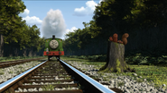 Percy'sNewFriends48