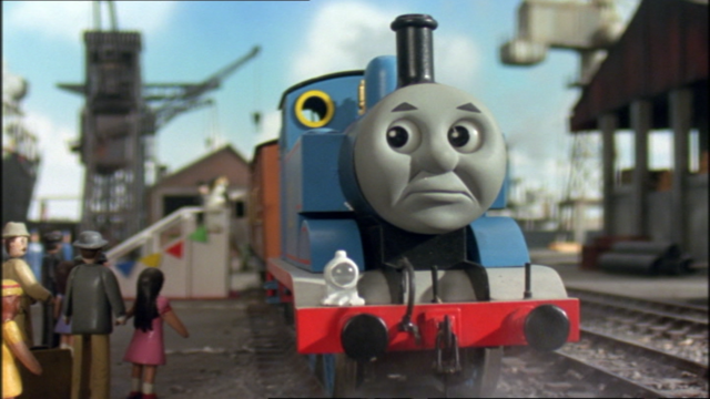 File:Thomas,PercyandtheSqueak55.png
