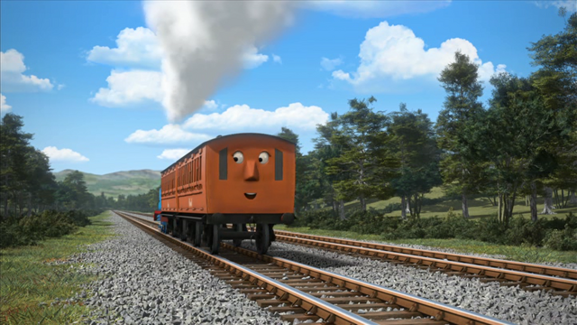 File:ThomasandtheEmergencyCable31.png