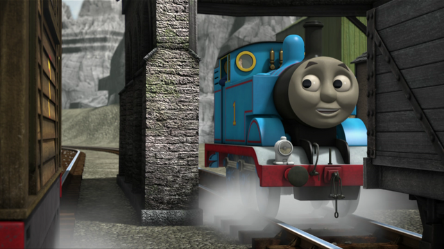 File:ThomastheQuarryEngine53.png